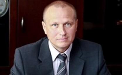Сегодня по Туле дежурит Владислав Галкин