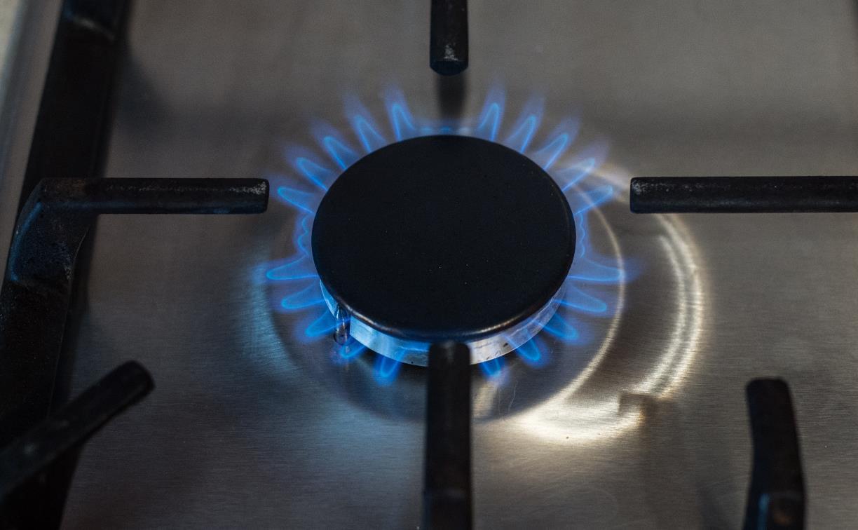 В Тульской области более 140 должников лишатся льготных выплат за газ