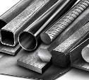 В Туле мошенники присвоили себе 20 тонн прокатного металла