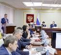 Тульская область завершила 2018 год с профицитом бюджета