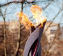 Тула готовится к эстафете паралимпийского огня