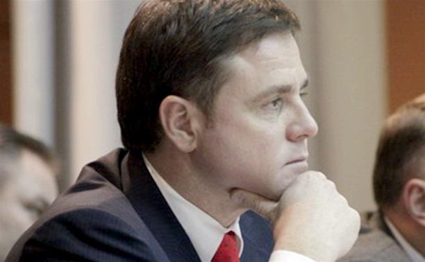Владимир Груздев выразил соболезнования родным пострадавших в теракте в Волгограде