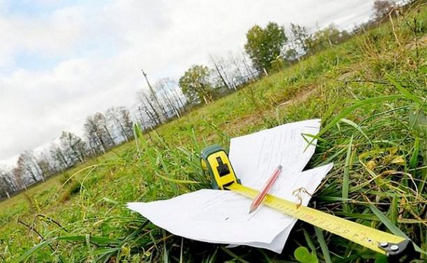 Туляка обвиняют в 10 эпизодах мошенничества с земельными участками