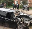 В Донском злостный нарушитель ПДД насмерть сбил женщину