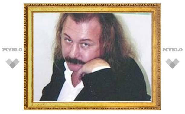 Клуб «VEALS» откроет тульский «Игорь Николаев»