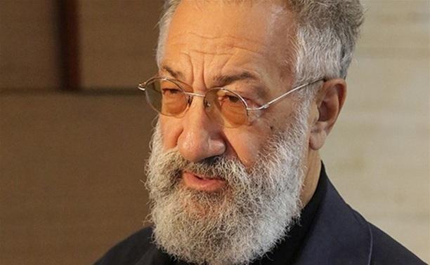 Член Совфеда Артур Чилингаров придет на собрание жителей Узловой
