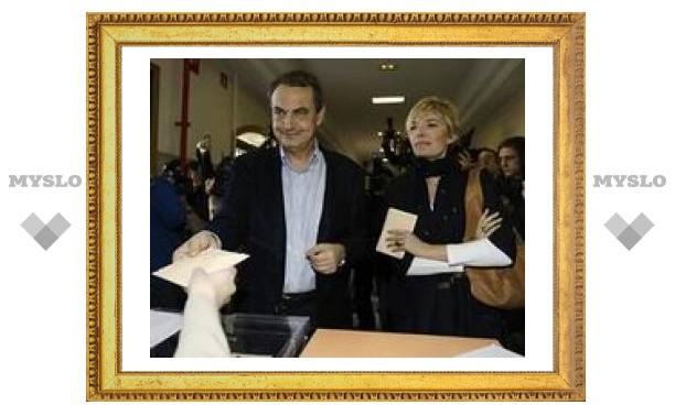 Испания выбрала парламент: убедительную победу одержала правящая партия социалистов