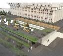 Тулякам предлагают разработать концепцию строительства парковки на площади Ленина
