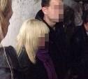 Житель Венёва казнил девушку