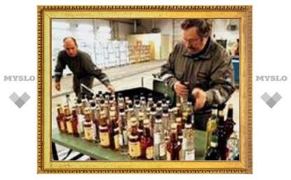 В Швеции начали делать топливо из пива и вина