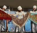 9 февраля в олимпийском Сочи состоится День Тульской области
