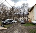 Самые «убитые» дороги Тулы: Криволучье и Мясново не предлагать!