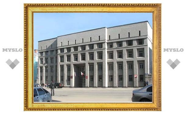 Прокуратура Арсеньевского района разберется с родительской беспечностью