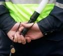 В Туле за три дня поймали почти 14 тысяч нарушителей скоростного режима