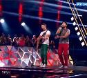 Туляки стали вторыми на всероссийском конкурсе патриотической песни «Я люблю тебя Россия!»