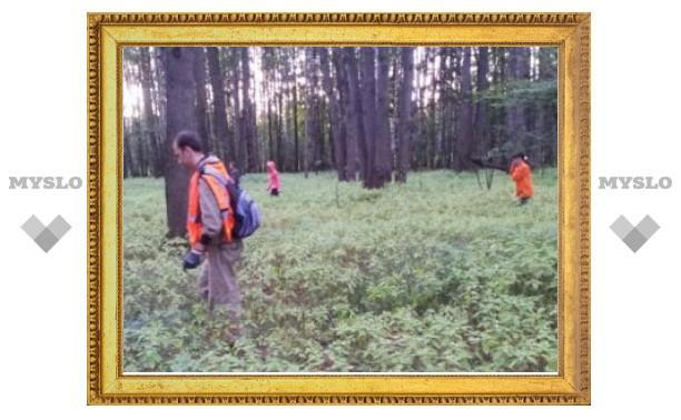 В России появилась первая горячая линия по пропавшим детям