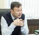 Дмитрий Балашов: «Состав «Арсенала» полностью укомплектован»