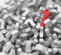 Доставка, касса, отсрочка аренды и налогов: топ вопросов тульских предпринимателей