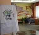 Российское историческое общество поможет в организации именных избирательных участков в Туле и области