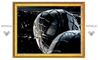 """Премьера """"Человека-паука 3"""" состоится на родине Питера Паркера"""