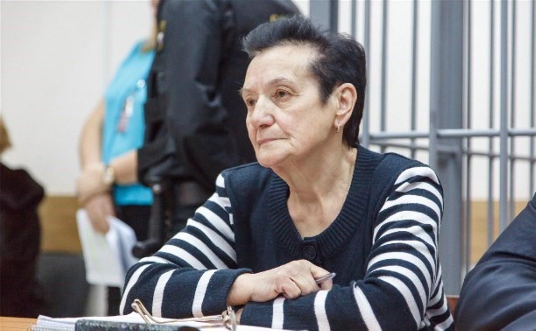 Пациентки бывшего врача ЦРД Галины Сундеевой требуют снять с неё обвинение