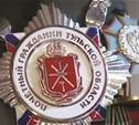 4 сентября выберут «Почетного гражданина города-героя Тулы»