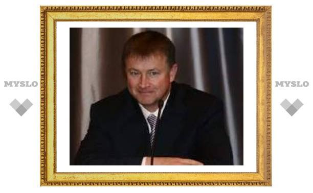 В Туле откроется региональный центр РАН