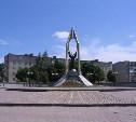 «Сирень Победы» высадят у мемориала «Тулякам — ушедшим в бессмертие»