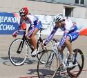 В Туле состоится Первенство России по велоспорту на треке