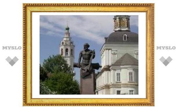 В музее расскажут о лауреатах премии Демидова