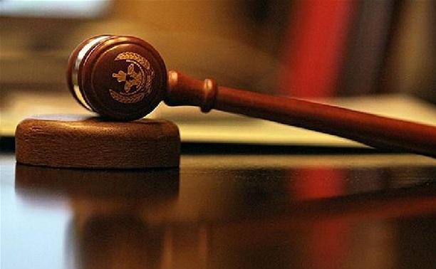 Экс-глава Киреевска незаконно начислял себе премии