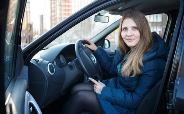 В России с апреля изменятся правила сдачи экзамена на водительские права