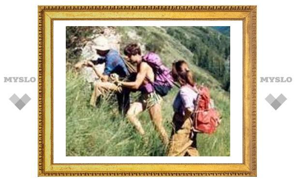 27 сентября: Всемирный день туризма