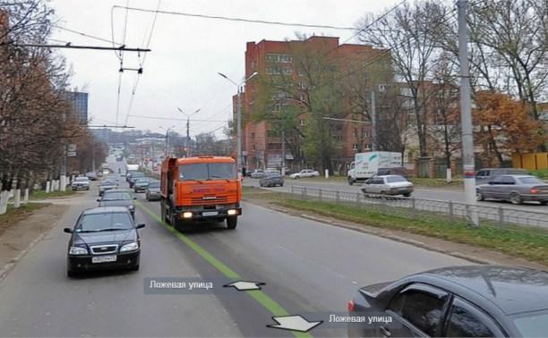 Теплосети пообещали закончить ремонт на Ложевой к 20 октября