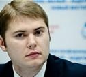 Министр Тульской области Андрей Спиридонов ответил на вопросы туляков