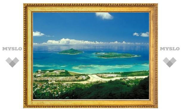 Сейшельские острова подключат к Африке подводным кабелем