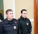 Шералиев – следователям: «Хочу извиниться перед всем русским населением и встать на колени»