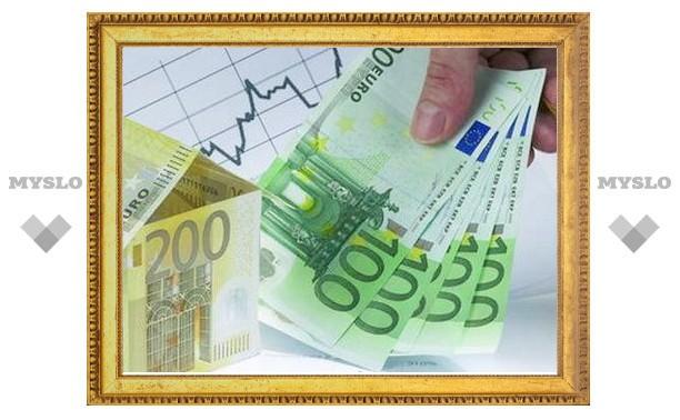 В Тульской области прибавилось иностранных инвесторов