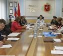 Депутаты Тульской облдумы будут рекомендовать Госдуме принять закон о повышении пенсионного возраста