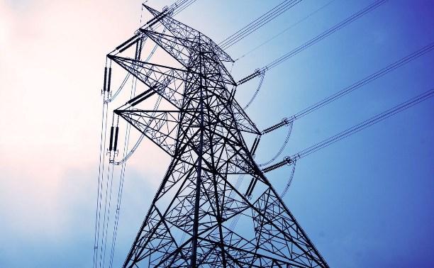 ООО «Новое Энергетическое Партнёрство»