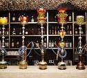 Россиянам могут запретить курить кальяны в помещении