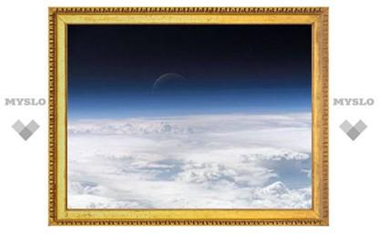 Ученые уточнили границу космоса