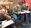 Тульский историко-архитектурный музей приглашает на выставки