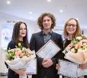 Журналисты Myslo стали лауреатами конкурса «Я люблю тебя, Россия — 2019»