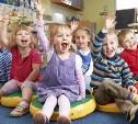 Летом в Туле откроются три новых детских сада