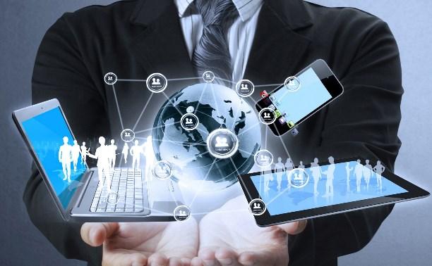 Тульским корпоративным клиентам «Ростелекома» стал доступен новый облачный продукт «Виртуальное хранилище»