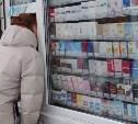 В России хотят возобновить продажу пива и сигарет в ларьках