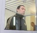 В суде раскрыли новые подробности убийства семьи на Косой Горе