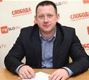 УК ЗАО «Партнер»: «Из 495 домов отопление запущено в 488»