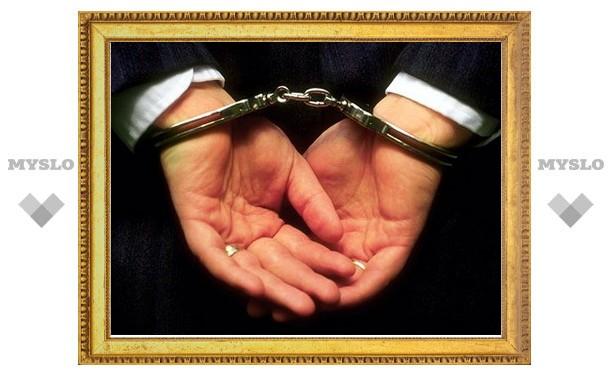 Узловский предприниматель обманул налоговую более чем на 3 миллиона рублей